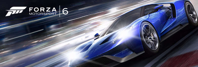 forza-6-xbox-one-kostenlos-download-free-weekend