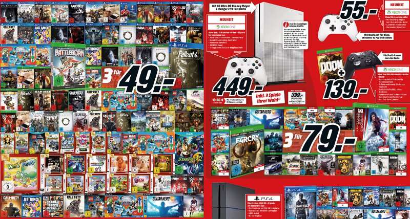 media-markt-3-fuer-49-euro-games-xbox-one-s-konsolen-angebote-spiele