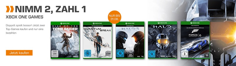 nimm-2-zahl-1-xbox-one-games-saturn-forza-6-quantum-break-tomb-raider
