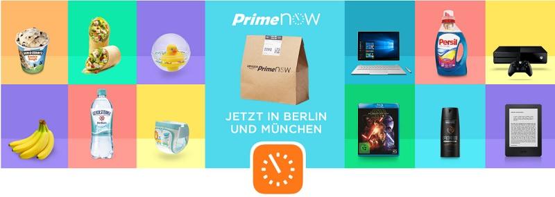 prime-now-amazon-muenchen-berlin-gutschein-10-euro