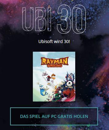 rayman-origins-jump-and-run-kostenlos-fuer-pc-windows-ubisoft