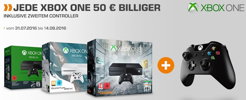 saturn-50-euro-rabatt-xbox-one-2ter-controller-dazu-august-2016
