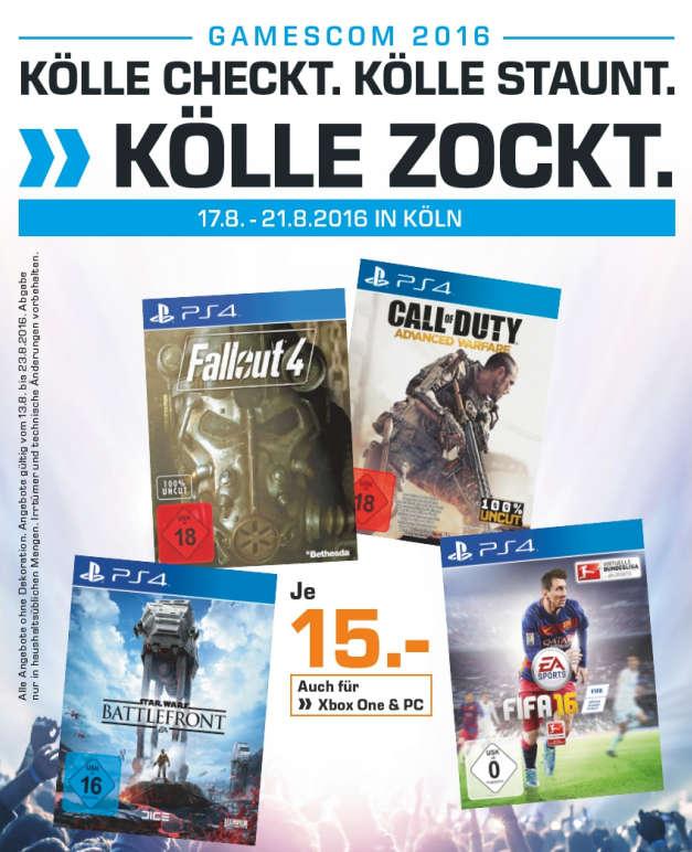 saturn-prospekt-gamesom-2016-angebote-gaming-koeln-spiele-konsolen-und-pc