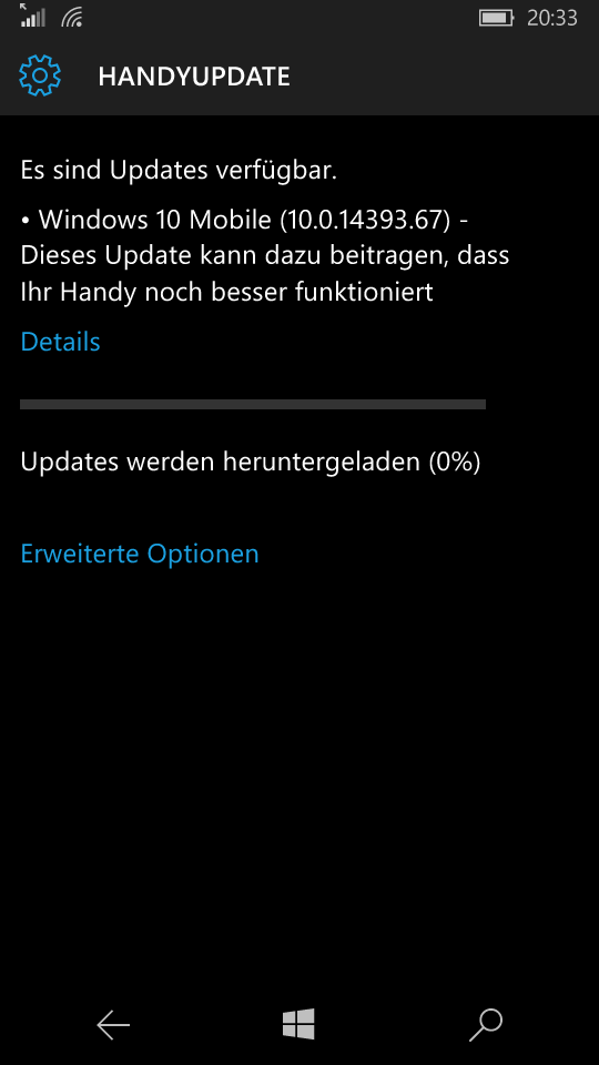 windows-10-mobile-anniversary-update-lumia-smartphones
