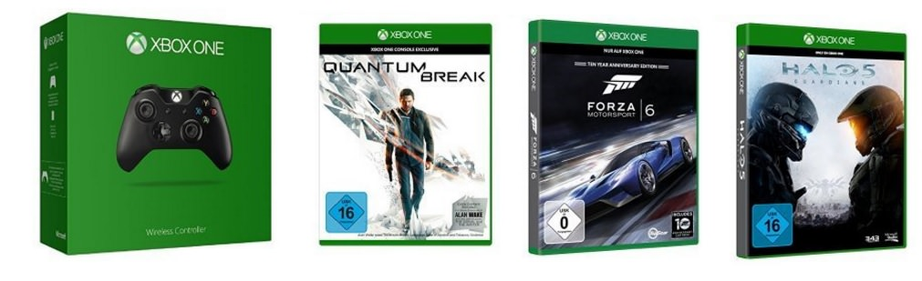 xbox-one-controller-2015-bundle-forza6-quantum-break-halo-5