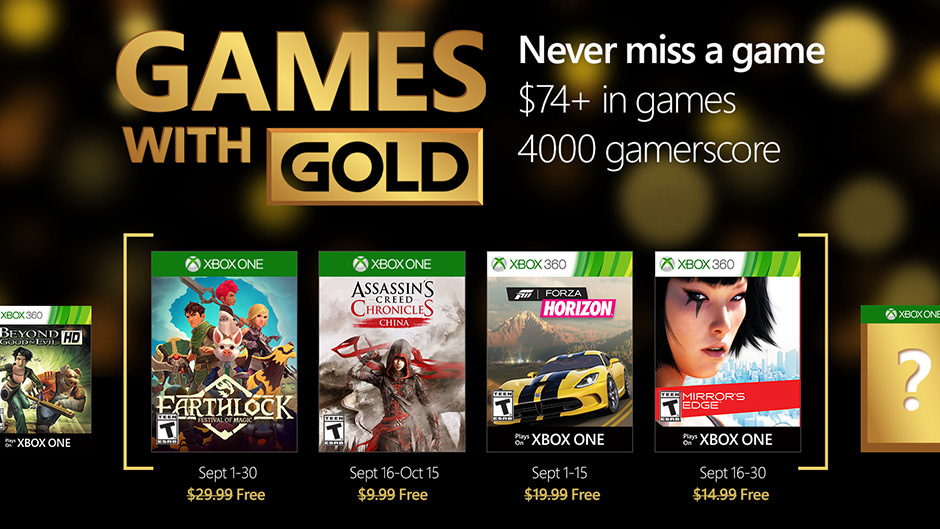 xbox-one-games-with-gold-september