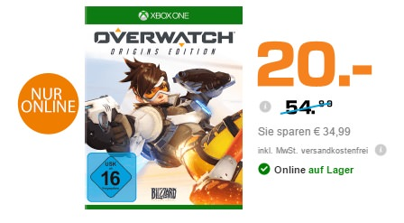 xbox-one-overwatch-origins-edition-20-euro-saturn-schnaeppchen