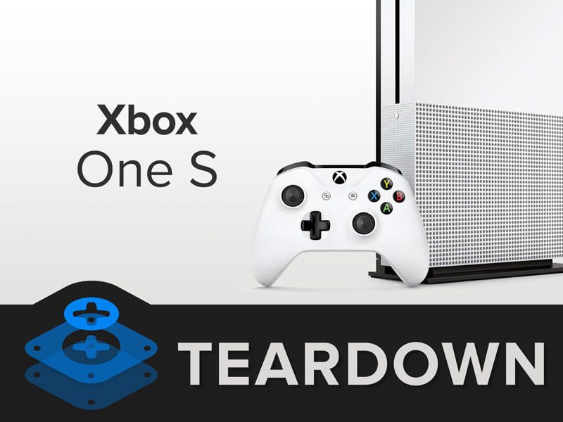 xbox-one-s-teardown-innenleben-ifixit-xbox-one-s-oeffnen