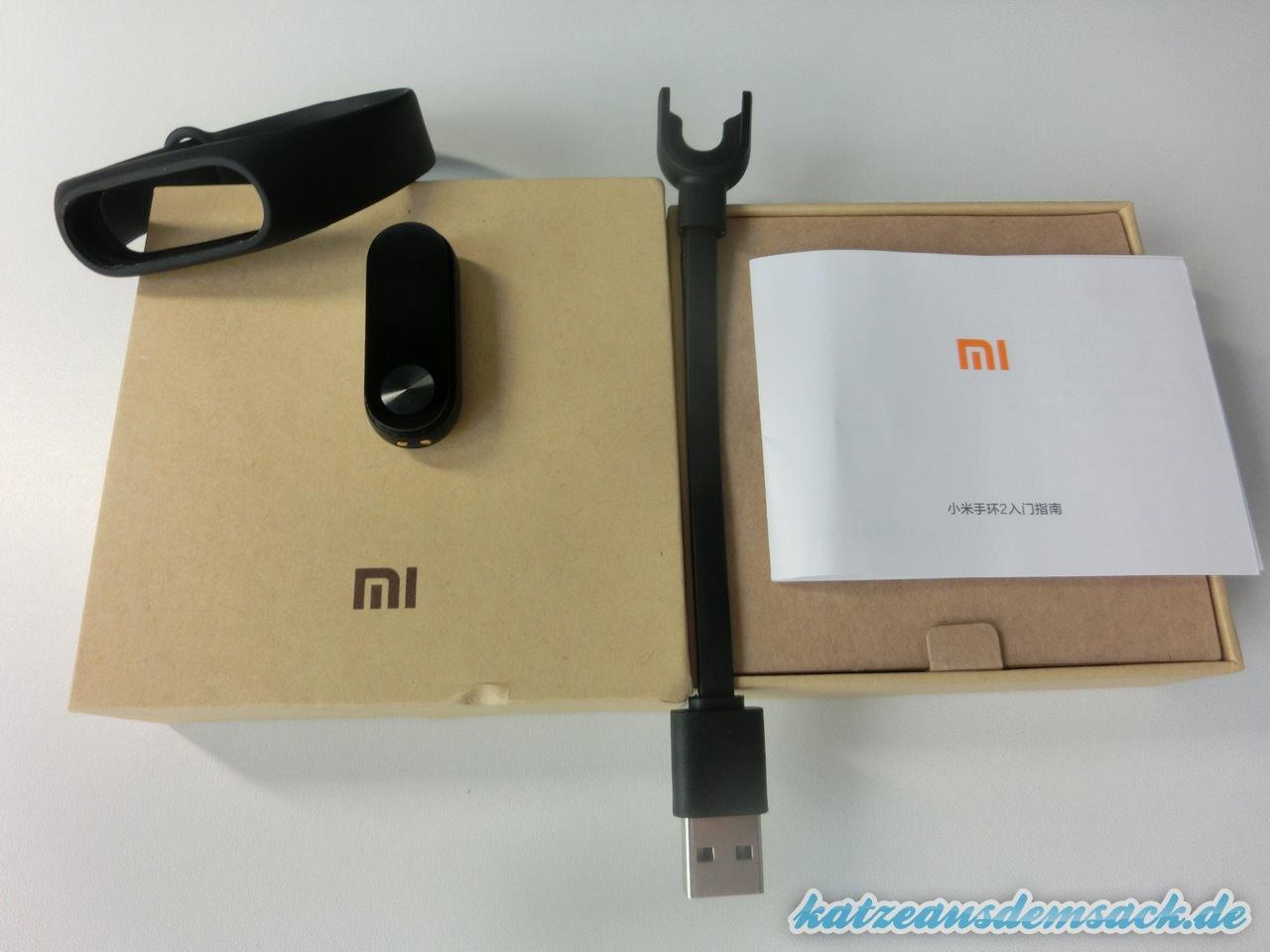 xiaomi-mi-band-2-testkandidat-smartwatch-fitnesstracker (2)