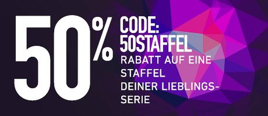 50-prozent-rabatt-auf-serien-staffel-amazon-video-september