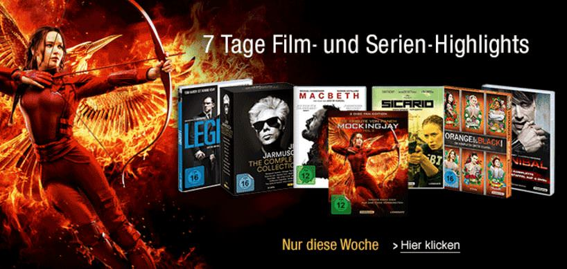7-tage-film-und-serien-highlights-bei-amazon-rabatt