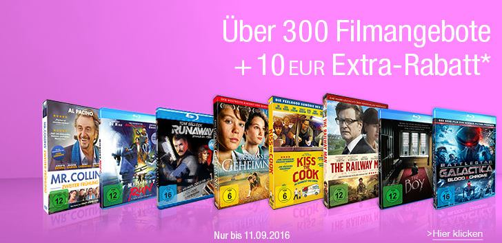 amazon-10-euro-rabatt-filme-ab-40-euro-einkaufswert