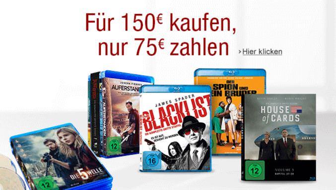 amazon-50-prozent-rabatt-fuer-150-euro-kaufen-und-75-euro-bezahlen