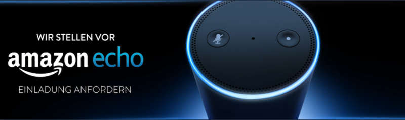 amazon-echo-startet-in-deutschland-oesterreich