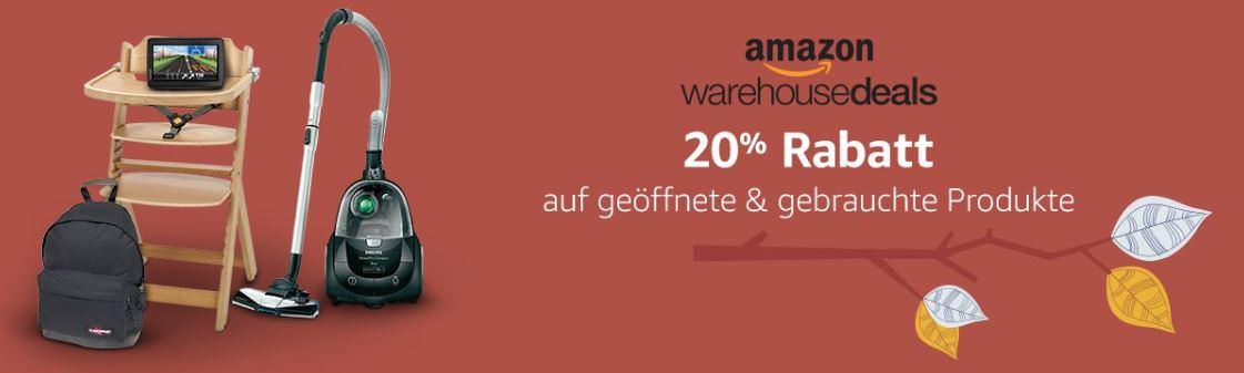 amazon-warehouse-deals-20-prozent-extra-rabatt