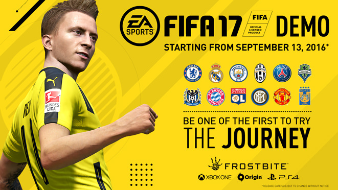 fifa-17-demo-download-release-pc-ps4-xbox-one-xbox-360