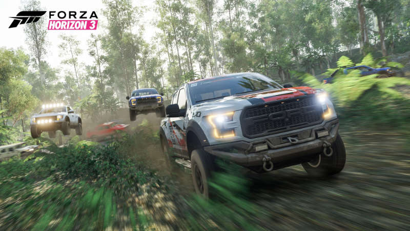 forza-horizon-3-demo-download-xbox-one-nicht-windows-10-pc