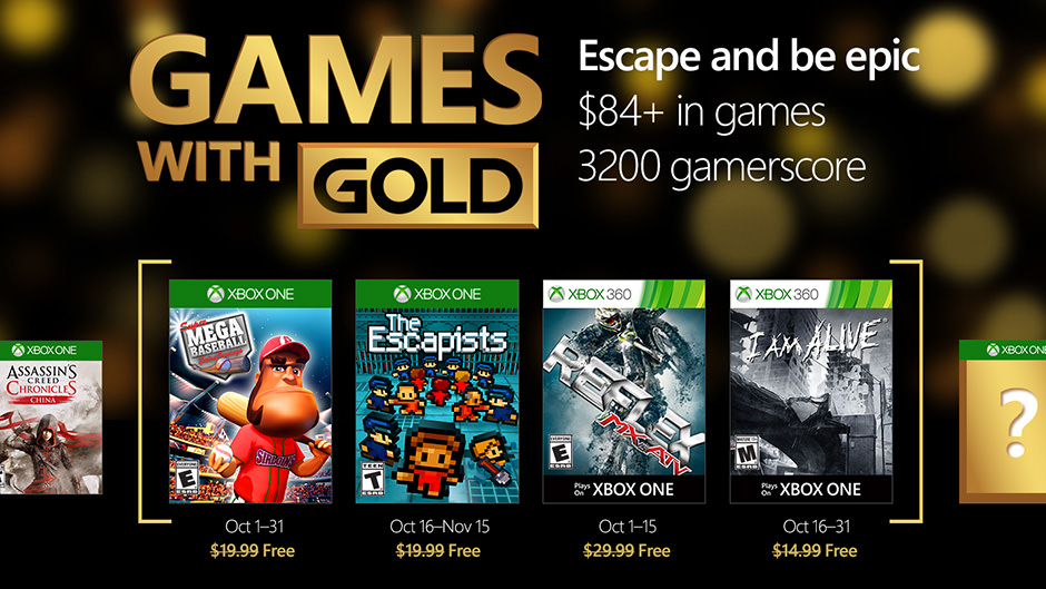 games-with-gold-aktober-2016-xbox-one-und-xbox-360
