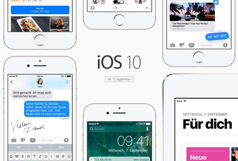 ios-10-download-jetzt-vefuegrbar-auslieferung-gestartet-iphone-ipad