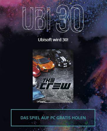 ubisoft-30-geburtstag-kostenlose-pc-spiele-windows-games-gratis