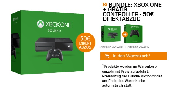 xbox-one-bundle-saturn-konsole-fuer-unte-200-euro