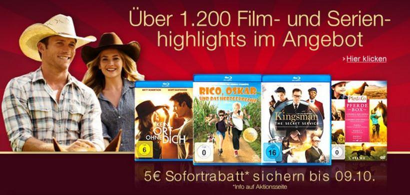 amazon-film-und-serien-angebote-mit-sofort-rabatt