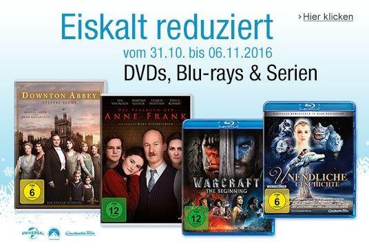 amazon-filme-und-serien-dvd-bluray-reduziert-eiskalt