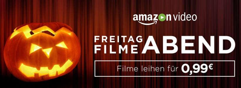 amazon-freitag-filme-abend-halloween-grusel-horror-filme-heimkino
