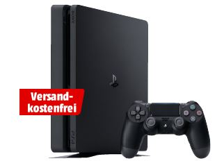 playstation-4-slim-fuer-199-euro-media-markt