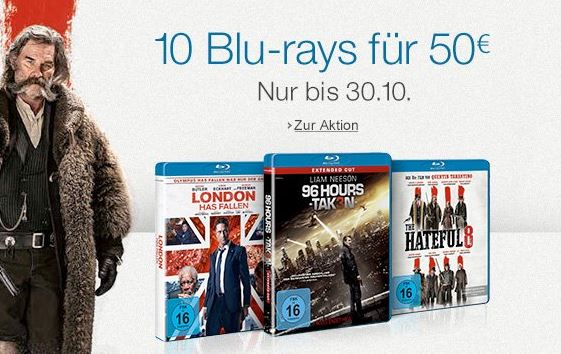 zehn-blurays-fuer-50-euro-5-euro-pro-film-im-paket-oktober-2016