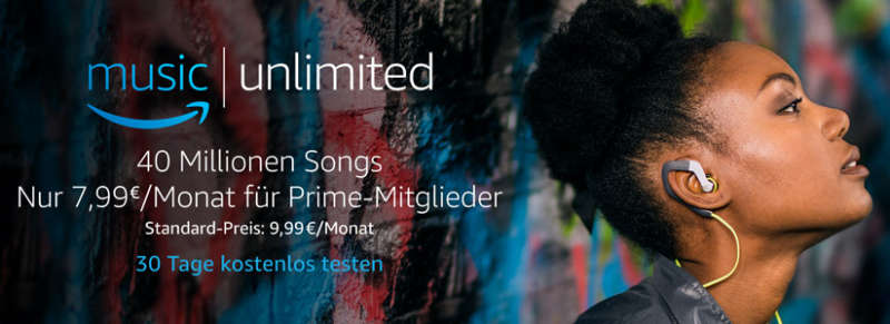 amazon-music-unlimited-musik-flatrate-kostenlos-testen