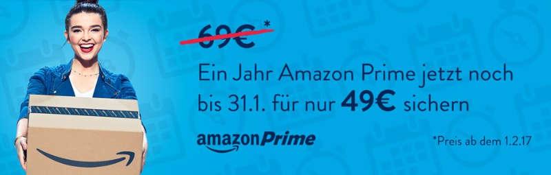 amazon-prime-wird-2017-teurer-69-statt-49-euro
