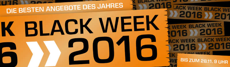 saturn-black-week-2016-technik-angebote-black-friday-cybermonday