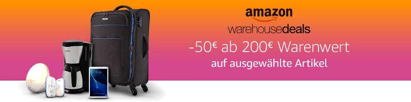 warehouse-deal-50-euro-extra-rabatt-ab-200-euro-warenwet-ausgewaehlte-artikel