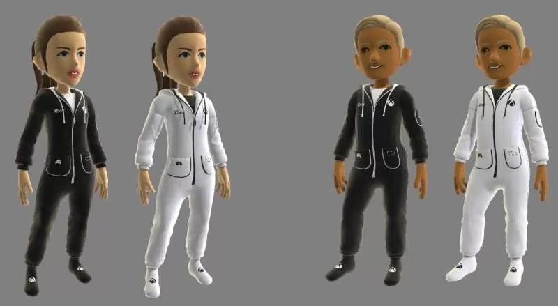 xbox-one-avatar-onesie-jumpsuit-einteiler-avatar-kostenlos