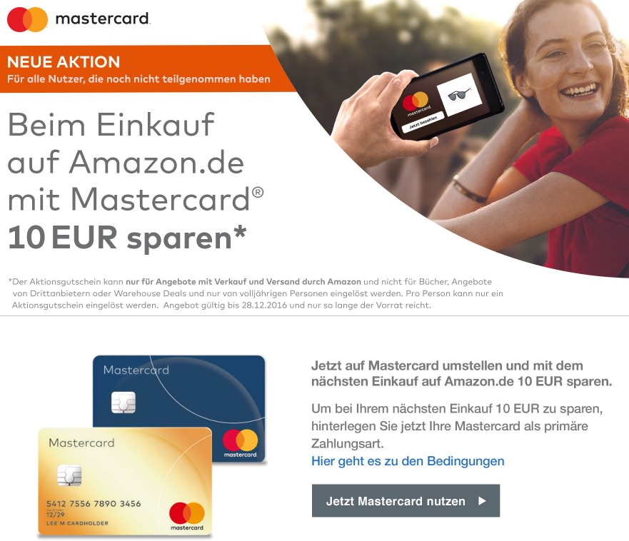 amazon-10-euro-gutschein-mastercard-aktion-dezember-2016