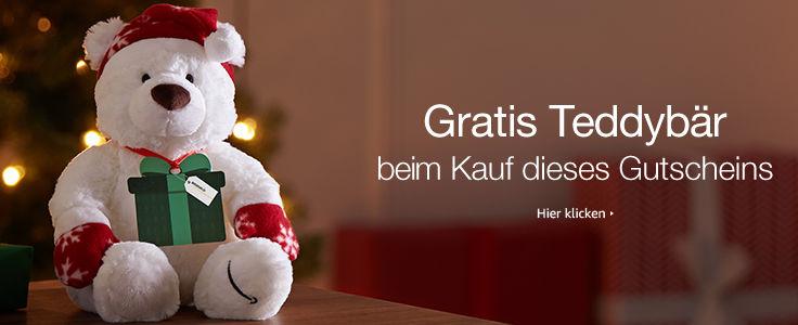 amazon-gutschein-teddybaer-gratis-dazu-geschenkt-weihnachten