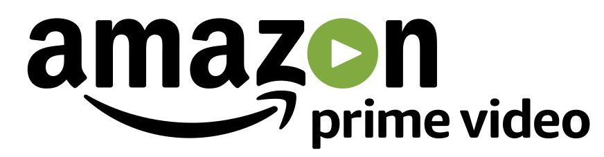 Neue Filme und Serien bei Amazon Prime Video - kostenlos in der Prime Mitgliedschaft