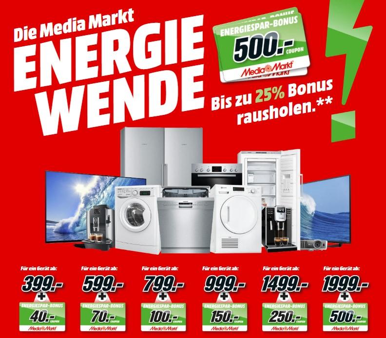 media markt energiewende bis zu 25 500 euro bonus als gutschein bekommen. Black Bedroom Furniture Sets. Home Design Ideas