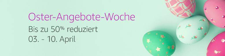 Oster Angebote bei Amazon.de