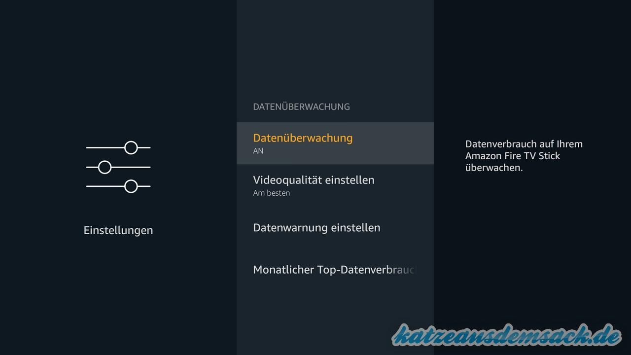 Fire TV: Update 5.2.4.1 mit Alexa kommt in Deutschland an