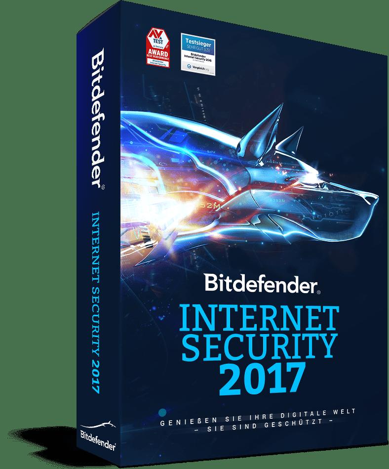 Kostenlose Sicherheitssoftware - Antivirus