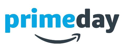 Prime Day 2017 - Infos zum erfolgreichsten Tag bei Amazon.de