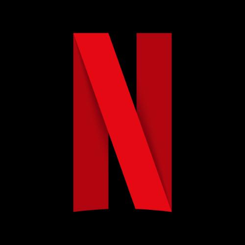 Netflix - Neuheiten für September 2017