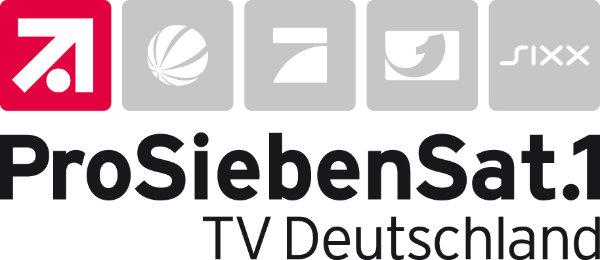 4K / UHD - Inhalte bei Kabel 1 - Abenteuer Leben am Sonntag