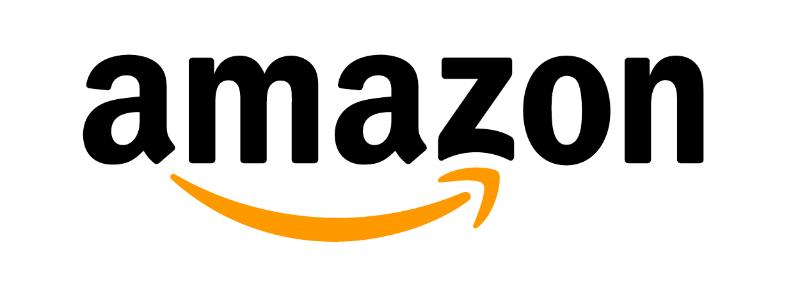 Amazon - Noch verfügbare Angebote vom Cyber Monday und Black Friday 2018