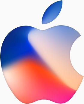 iPhone X, iPhone 8 und Apple TV 4K die finalen Namen?