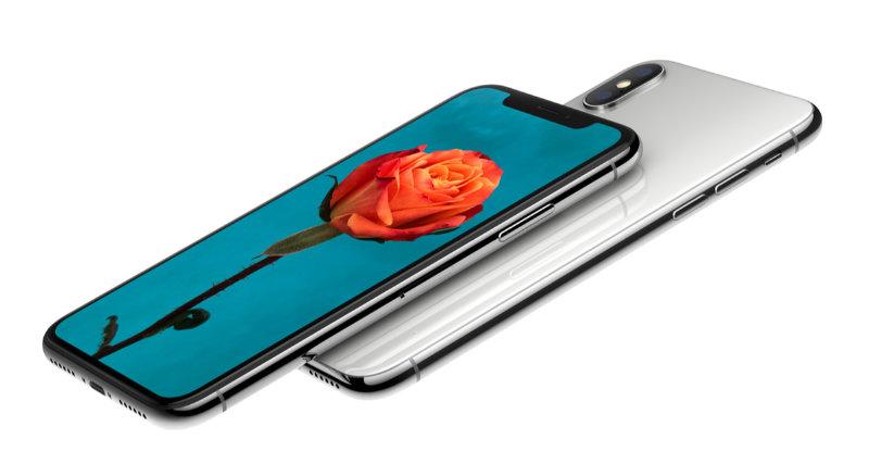 Das neue iPhone X - das beste Apple Smartphone aller Zeiten?