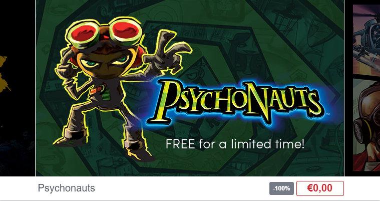 gratis spiele mac
