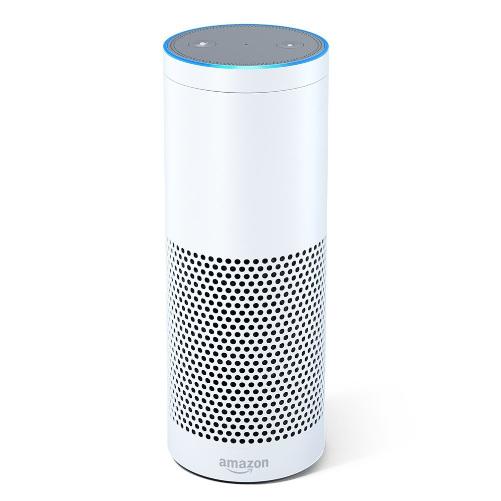 Amazon Echo - 1 . Gen für unter 100 Euro